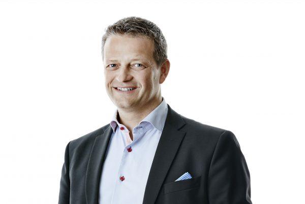 Peter Carlsson Boliden