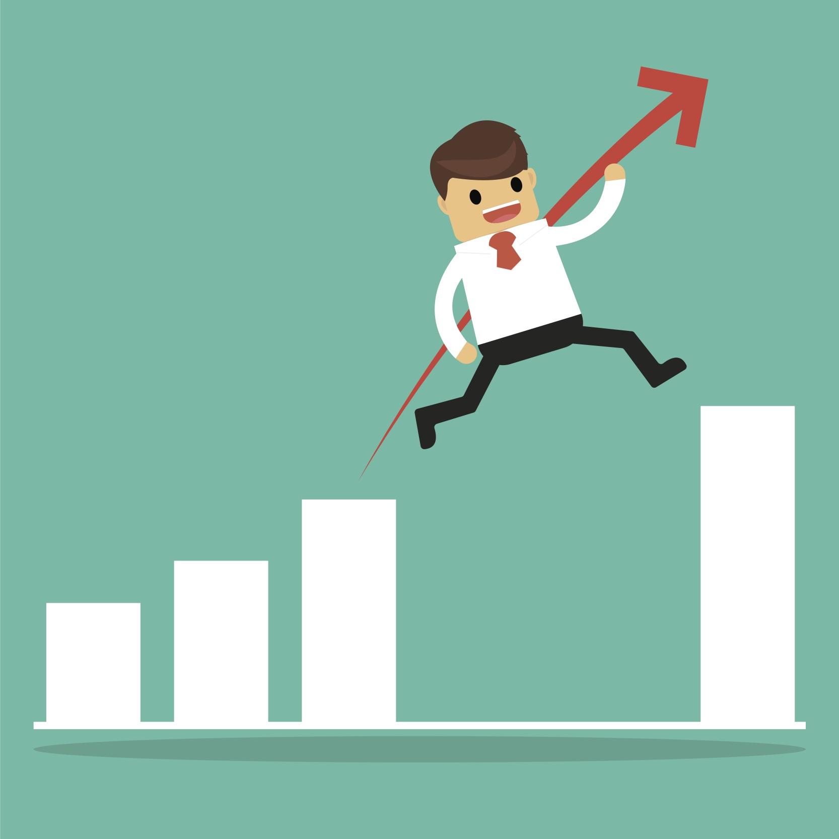 Har du koll på vad som får ert medarbetarengagemang att blomstra?