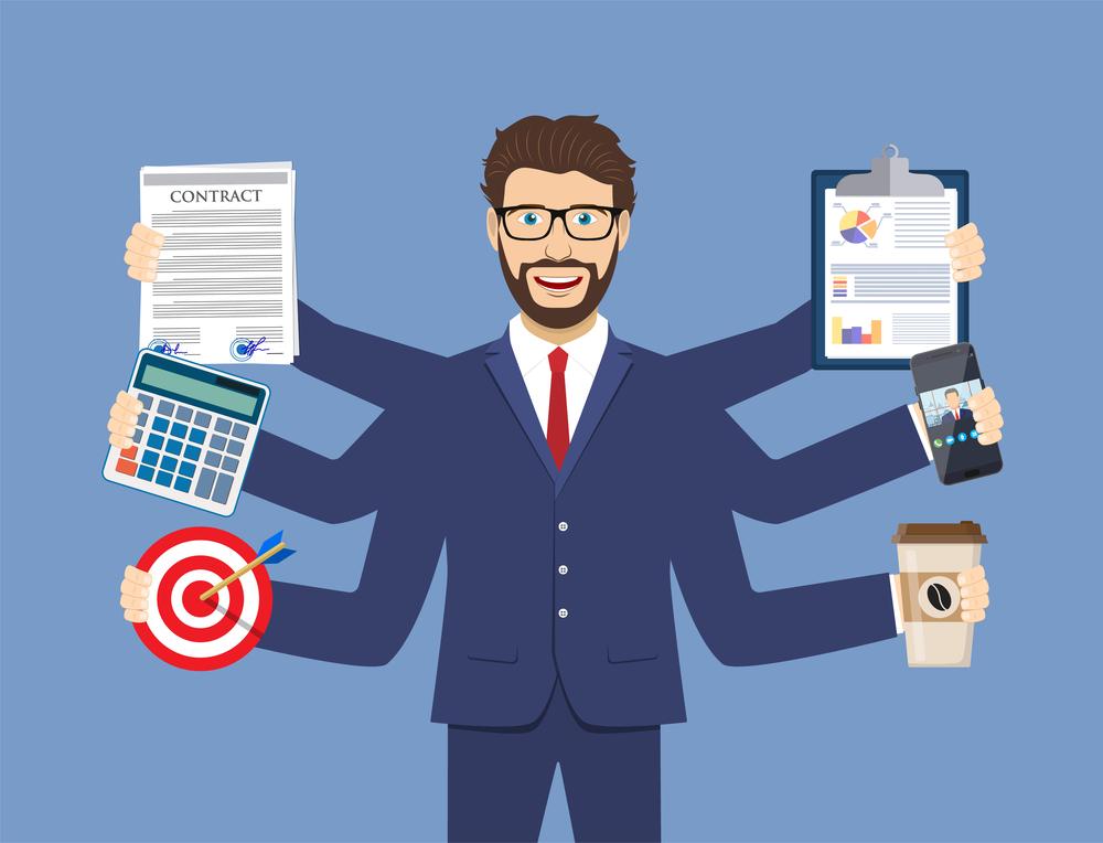 Minst tre tips på hur du skapar medarbetarengagemang genom att jobba med kompetens