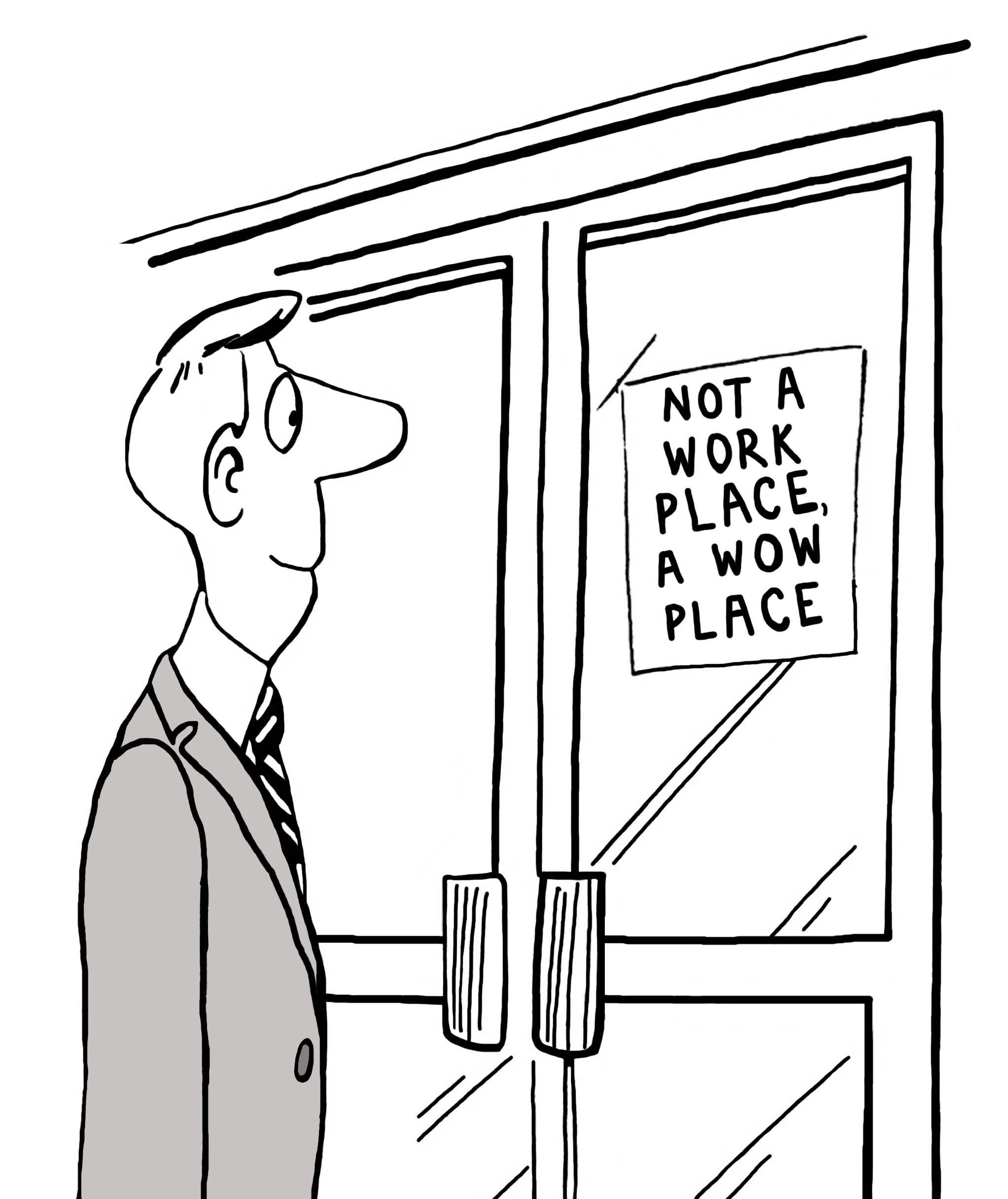Företagskultur – faktorer du inte får glömma