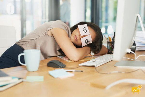 Minska-stress-och-öka-välmående