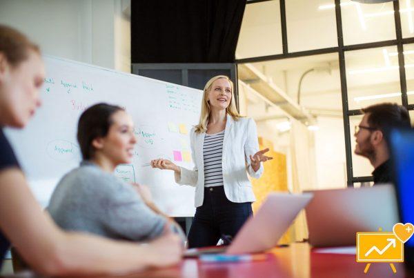 Nio-enkla-tips-som-gör-det-enklare-för-dig-att-vara-ledare