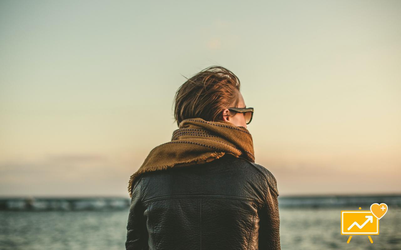 Tips på vad du kan göra när du känner brist på motivation på jobbet som chef